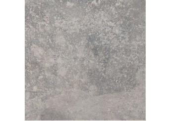 Плитка ARGENTA TUNDRA SMOKE пол: фото - магазин Svit Keramiki