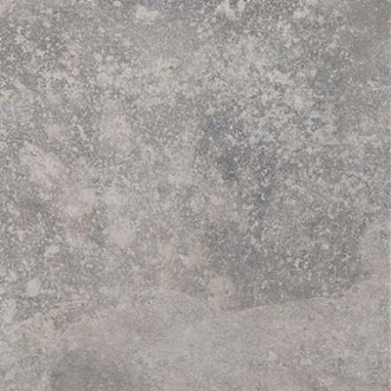 Плитка TUNDRA SMOKE пол: фото - магазин Svit Keramiki