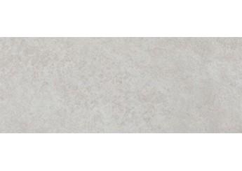 Плитка ARGENTA TUNDRA SNOW стена