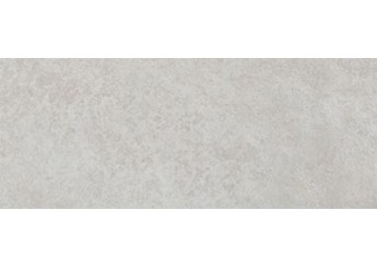 TUNDRA SNOW стена