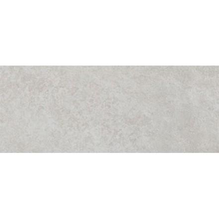 Плитка TUNDRA SNOW стена: фото - магазин Svit Keramiki