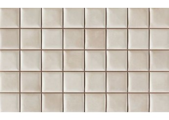 Плитка ARGENTA VERNON WHITE PREINCISION стена