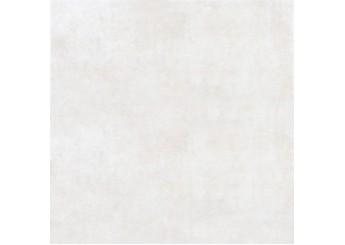 Плитка ATRIUM ALPHA BLANCO пол: фото - магазин Svit Keramiki
