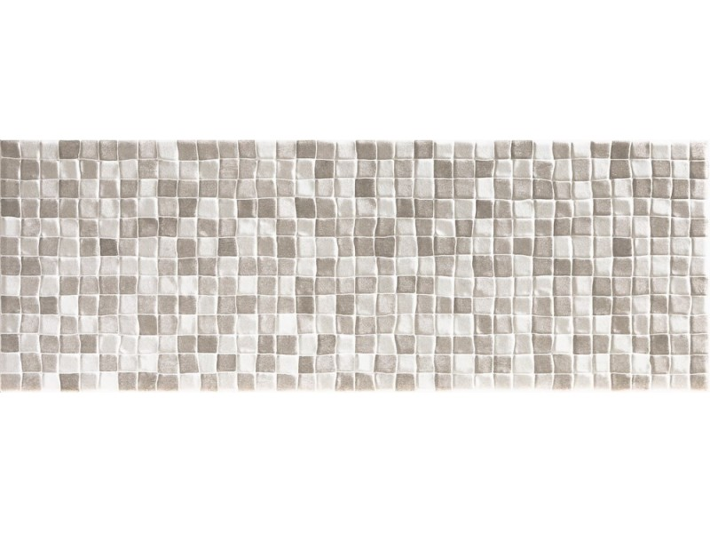 Плитка ALPHA CUBIC MARENGO стена: фото - магазин Svit Keramiki