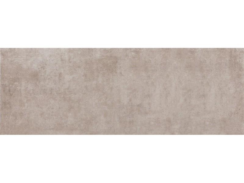 Плитка ALPHA TAUPE стена: фото - магазин Svit Keramiki