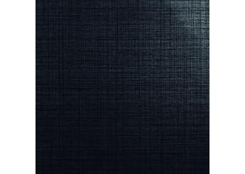 Плитка AZTECA ELEKTRA LUX BLACK пол: фото - магазин Svit Keramiki