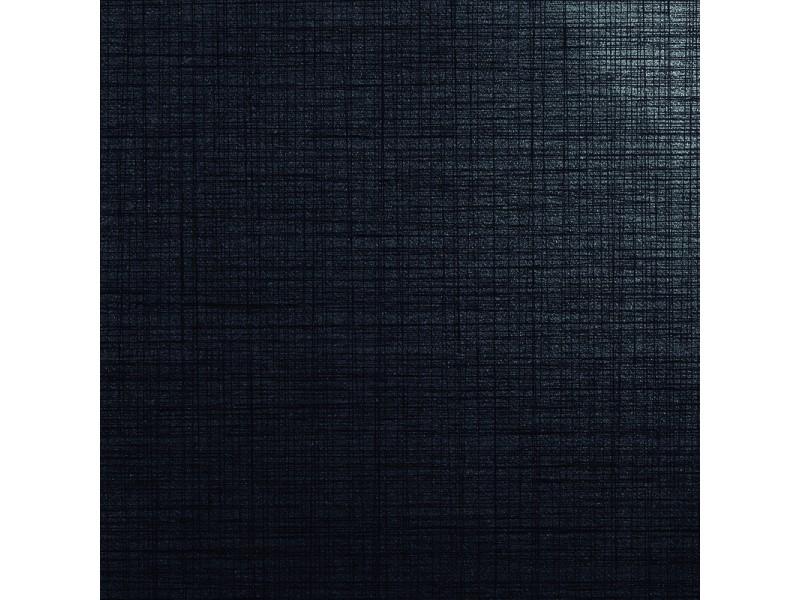 Плитка ELEKTRA LUX BLACK пол: фото - магазин Svit Keramiki