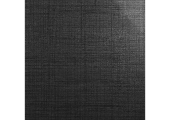 Плитка AZTECA ELEKTRA LUX GRAPHITE пол: фото - магазин Svit Keramiki