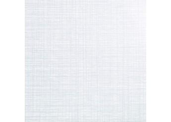 Плитка AZTECA ELEKTRA LUX SUPER WHITE пол: фото - магазин Svit Keramiki