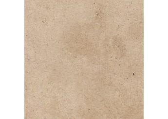 Плитка BALDOCER ACCRA NOCE пол: фото - магазин Svit Keramiki
