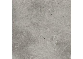 Плитка BALDOCER ACCRA GREY пол