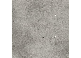 Плитка BALDOCER ACCRA GREY пол: фото - магазин Svit Keramiki