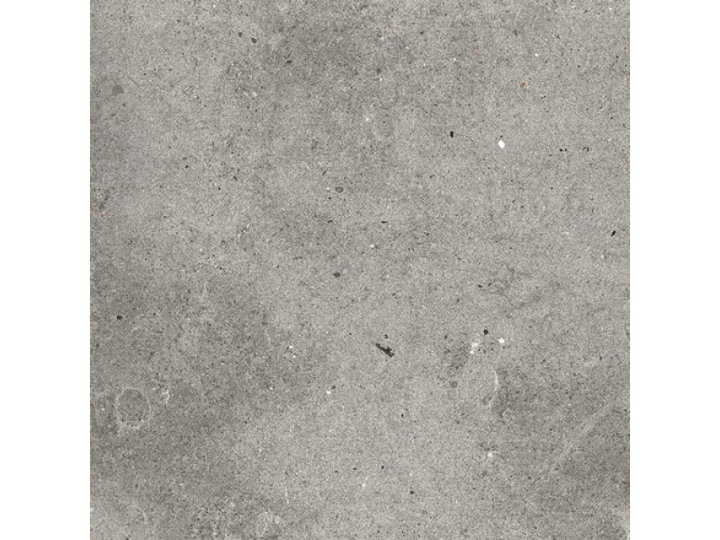 Плитка ACCRA GREY пол: фото - магазин Svit Keramiki