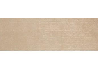 Плитка BALDOCER ACCRA NOCE стена