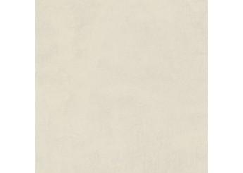 Плитка BALDOCER ADELE пол: фото - магазин Svit Keramiki