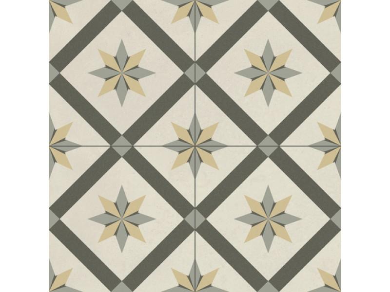 Плитка ADELE DECOR декор: фото - магазин Svit Keramiki