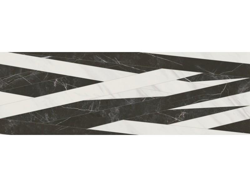 Плитка Baldocer ARKIT DEC RECT стена: фото - магазин Svit Keramiki