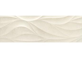 BALDOCER NAGARA BONE WIND стена: фото - магазин Svit Keramiki