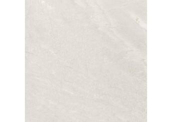 Плитка BALDOCER NATURE ASH RECT пол: фото - магазин Svit Keramiki