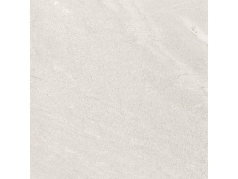 Плитка NATURE ASH RECT пол: фото - магазин Svit Keramiki
