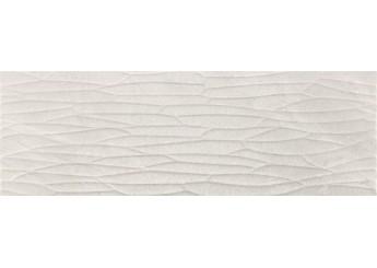 Плитка BALDOCER NATURE ASH VIEW RECT стена: фото - магазин Svit Keramiki