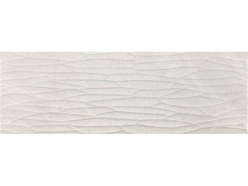 Плитка NATURE ASH VIEW RECT стена: фото - магазин Svit Keramiki