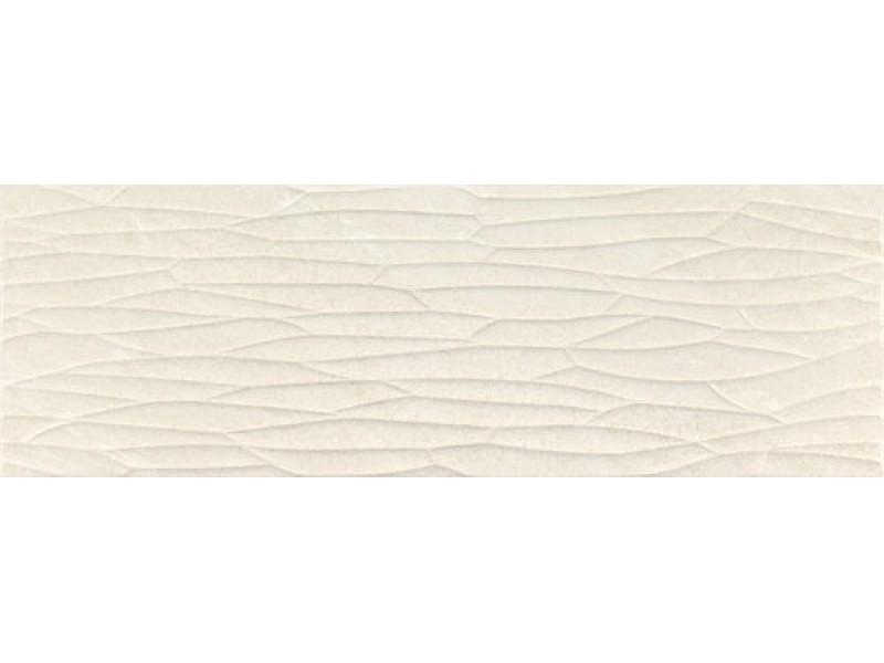 Плитка NATURE BONE VIEW RECT стена: фото - магазин Svit Keramiki