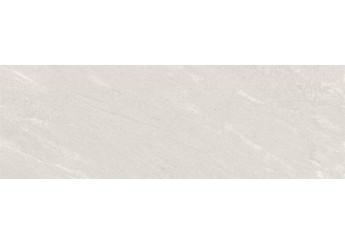 Плитка BALDOCER NATURE ASH RECT стена: фото - магазин Svit Keramiki