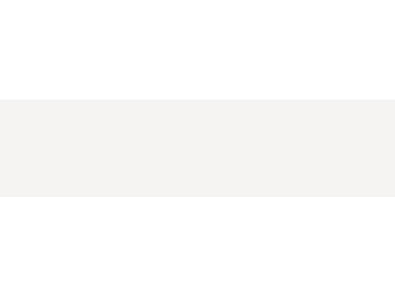 Плитка NEVE: фото - магазин Svit Keramiki