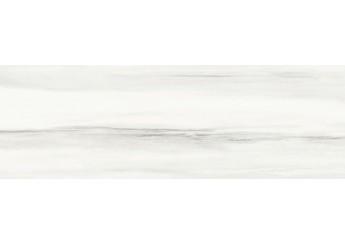 BALDOCER RIVERDALE WHITE стена: фото - магазин Svit Keramiki
