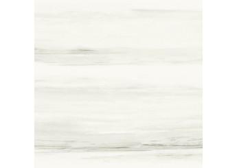 BALDOCER RIVERDALE WHITE пол: фото - магазин Svit Keramiki