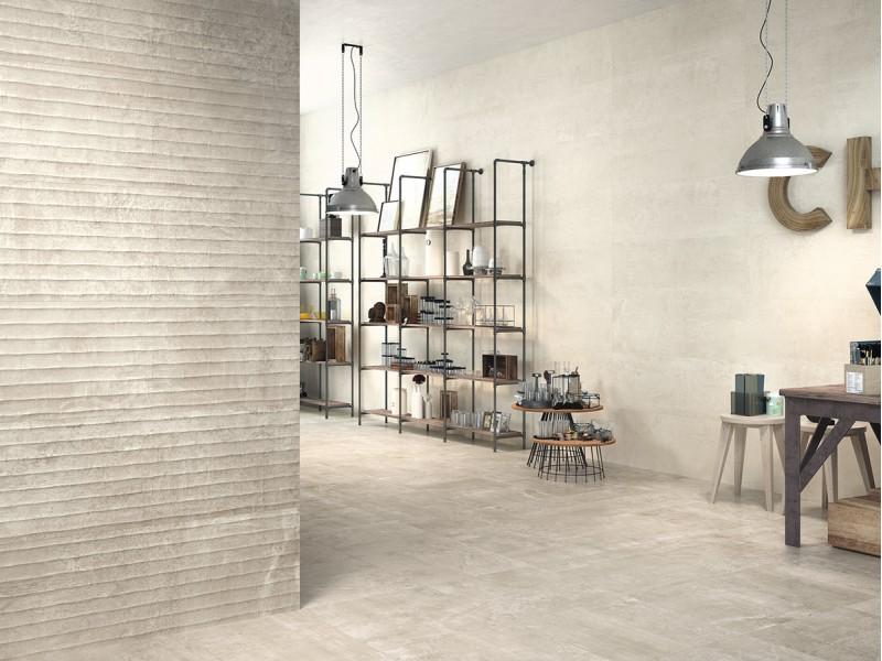 Плитка URBAN: фото - магазин Svit Keramiki