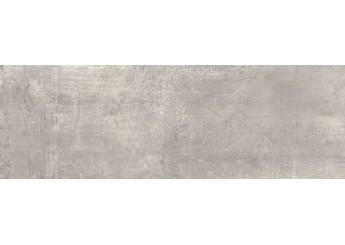Плитка BALDOCER URBAN GREY RECT стена: фото - магазин Svit Keramiki