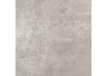 Плитка BALDOCER URBAN GREY RECT пол: фото - магазин Svit Keramiki