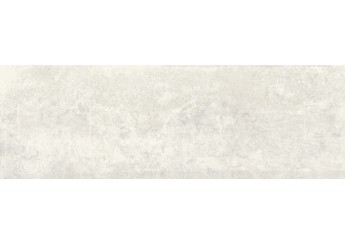 Плитка BALDOCER URBAN PEARL RECT стена: фото - магазин Svit Keramiki