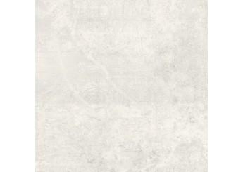 Плитка BALDOCER URBAN PEARL RECT пол: фото - магазин Svit Keramiki