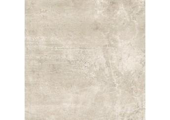 Плитка BALDOCER URBAN TAUPE RECT пол: фото - магазин Svit Keramiki