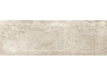Плитка BALDOCER URBAN TAUPE RECT стена: фото - магазин Svit Keramiki