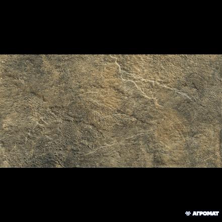 Плитка COLORADO NOCCE стена