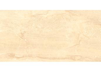 Плитка BEllAVISTA DELTA BEIGE стена: фото - магазин Svit Keramiki