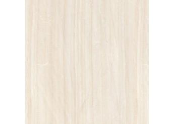 Плитка Береза Керамика ЭЛИЗ бежевый пол: фото - магазин Svit Keramiki