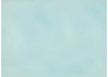 Плитка Береза Керамика ЛАЗУРЬ светло-голубая стена: фото - магазин Svit Keramiki