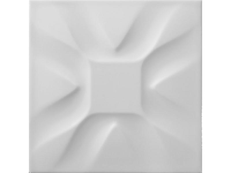 BESTILE ESTORIL DECOR BLANCO стена: фото - магазин Svit Keramiki