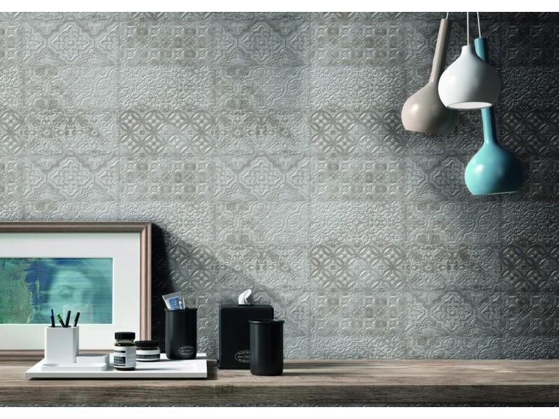 Плитка DANTE: фото - магазин Svit Keramiki