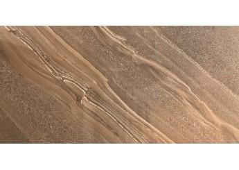 Керамогранит CASA CERAMICA OCEAN ALMOND пол: фото - магазин Svit Keramiki