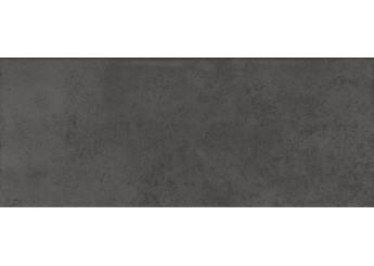 Плитка Ceramika Konskie AMSTERDAM GRAPHITE стена