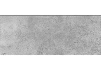Плитка Ceramika Konskie AMSTERDAM GREY стена