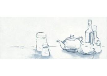 Плитка Ceramika Konskie AMSTERDAM TASTE A декор: фото - магазин Svit Keramiki