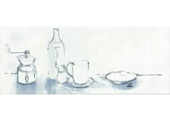 Плитка Ceramika Konskie AMSTERDAM TASTE B декор