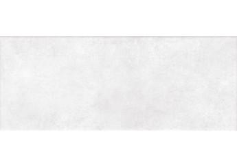 Плитка Ceramika Konskie AMSTERDAM WHITE стена
